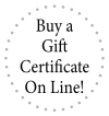 Buy a gift certificate